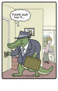 lifeonearthcartoonscom-alligator-humor-humour-fun-funny-192x300